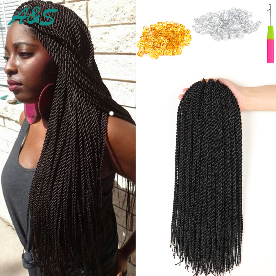 18 inches supreme quality faux locs synthetic weave crochet braid 18 inches supreme quality faux locs synthetic weave crochet braid hair crochet hair clip in hair extensions havana mambo twist on aliexpress alibaba pmusecretfo Choice Image