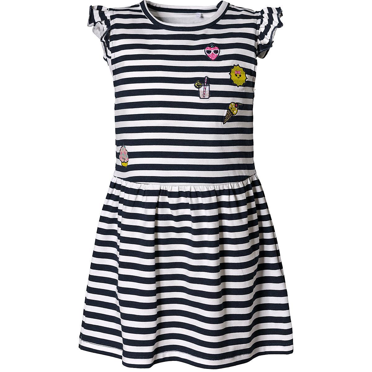 Фото - NAME IT Dresses 10623487 dress for girls baby clothing name it dresses 10626724 dress for girls baby clothing