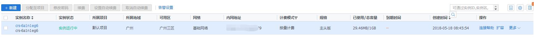 羊毛党之家 腾讯云云redis搭配wordpress使用  https://yangmaodang.org