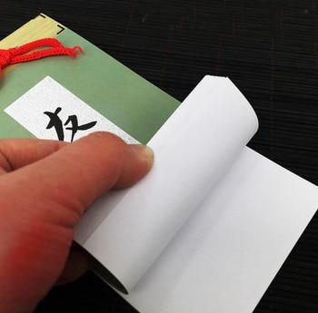 Аниме Блокнот Тетрадь Нацуме 40 листов 1