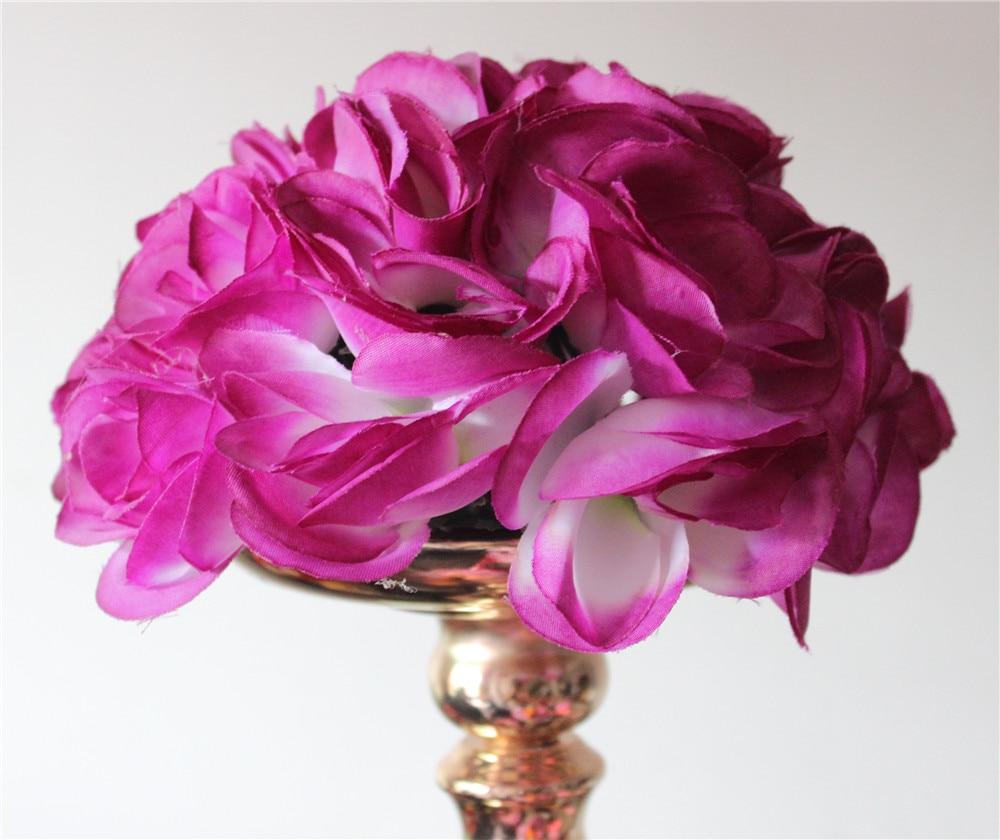 ̀ •́ Celebration decoration flower ,party decoration silk flower ...