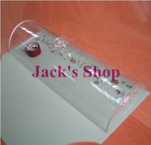 Free Shipping 1pcs Dust Cover for Watch Movement Repair Part Tool