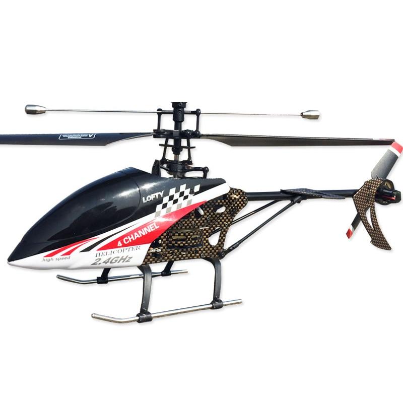 RC modelbouw: voertuigen, sets NEW RC HELICOPTER SYMA DOUBLE