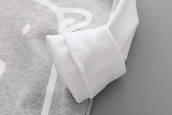 Previous Next Unisex Cotton Pajamas for Kids 6