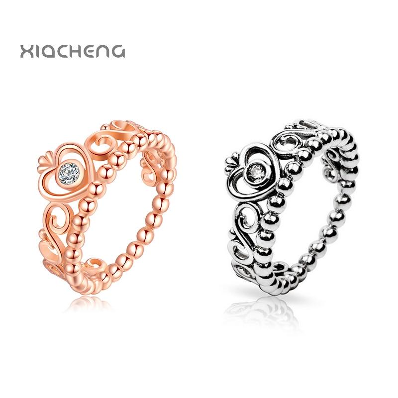 pandora crown ring ,disney pandora charms