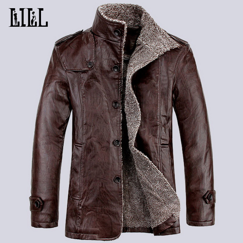 100% Wool Mens Coat Reviews - Online Shopping 100% Wool Mens Coat