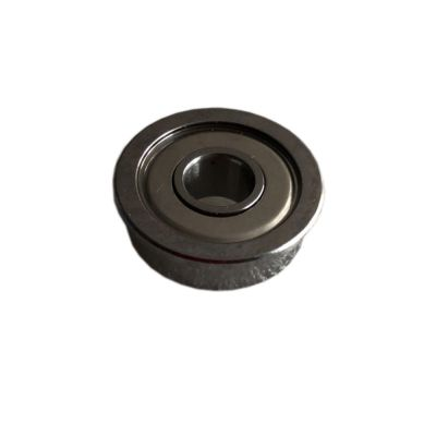US $7 98 |Aliexpress com : Buy Generic Roland XF 640 / VP 540 / RS 640  Bearing printer parts from Reliable Printer Parts suppliers on Illinois
