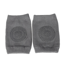 Crawling knee pads (5 colors available)