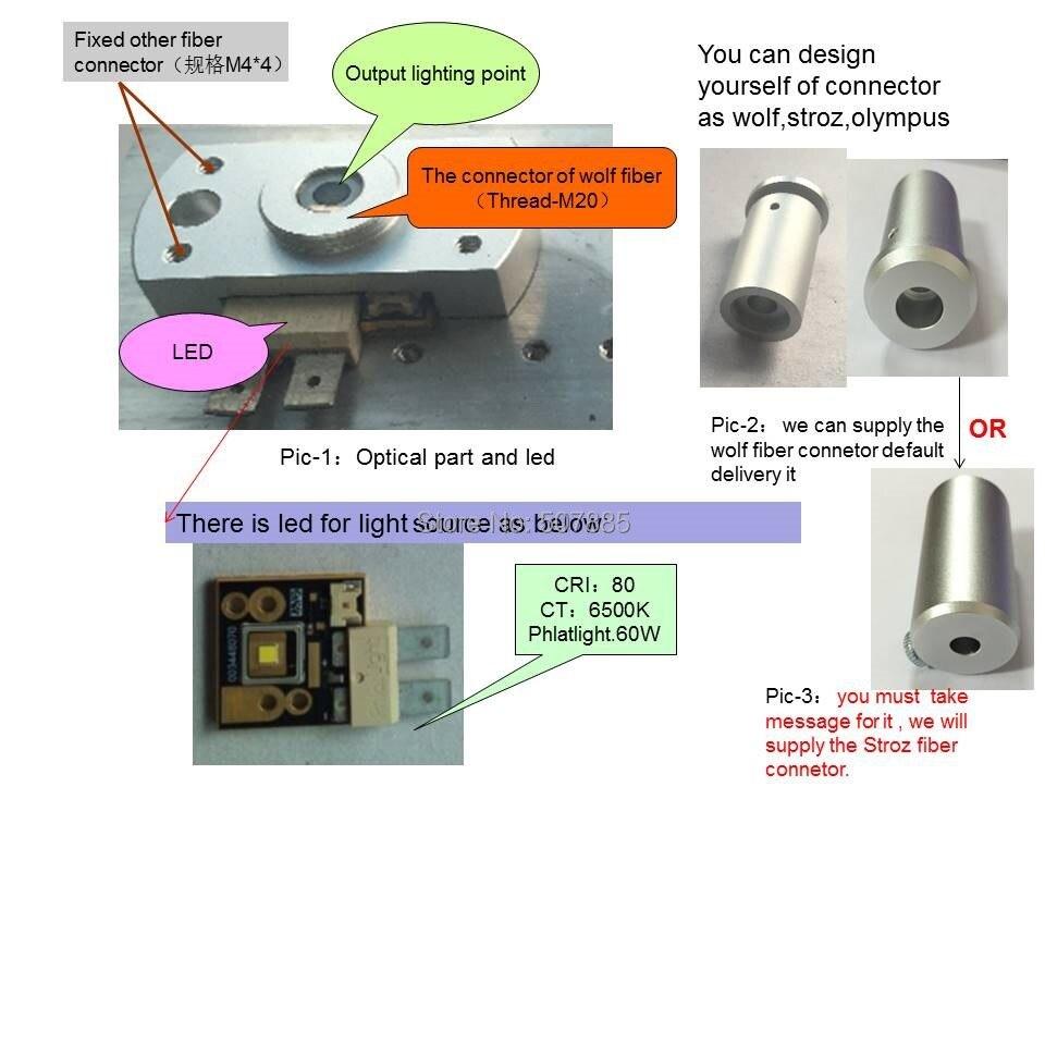 cbt90 Botão controlador SN2061