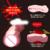 Japón ojos Mágicos Flor de hadas animado realista gatito de la vagina coño masturbators masculinos de silicona vagina del gatito taza del masturbation 4d