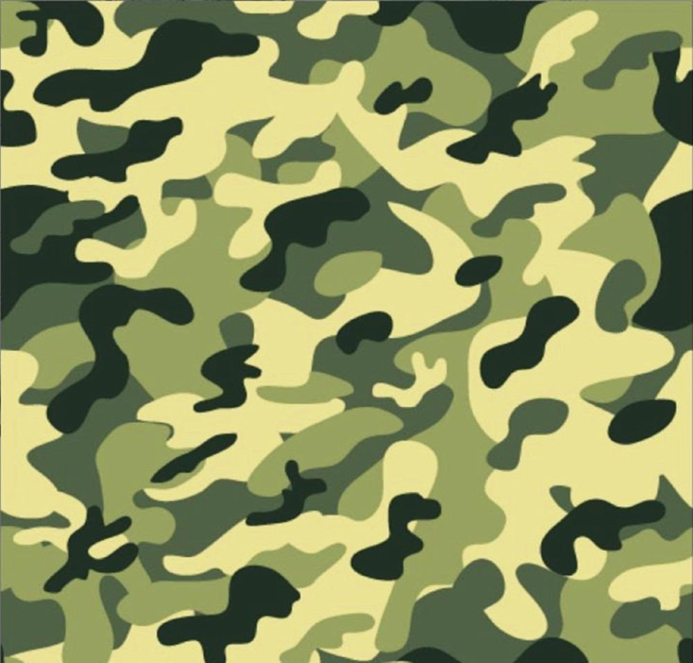 Camouflage Wallpapers: Fang Xuan Paper Army Camouflage Wallpaper Live Wallpaper
