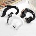 Mini V18 Negócios E Esporte Sem Fio Bluetooth 4.0 Fone De Ouvido fone de fone de ouvido fone de ouvido mãos livres com microfone kulakl k para iphone 6 6 S