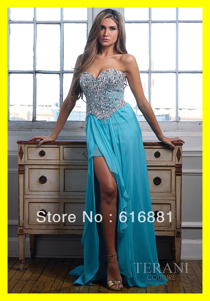 Sexy Long Evening Dresses Juniors Sue Wong Wear Uk Older -5459