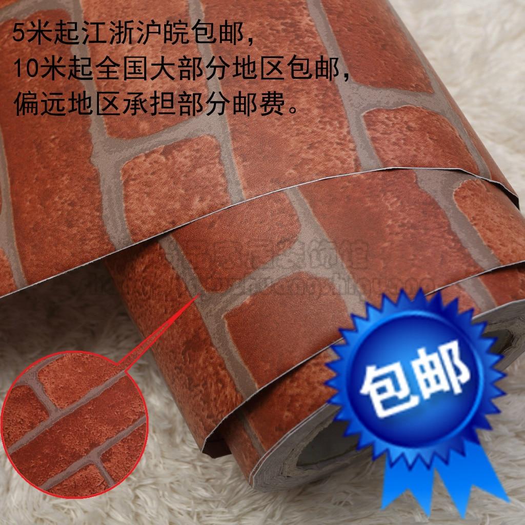 Online kopen Wholesale badkamer tegels steen uit China badkamer ...