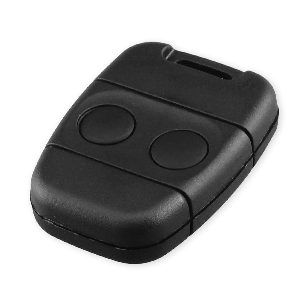 Chiave Telecomando per Land Rover C50 Blank Keyless Entry Fob Cover 1