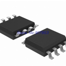 5pcs/lot L9613 L9613D013TR SOP-8 automotive electronics IC In