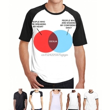 e43d051c9 Buy funny diagram and get free shipping on AliExpress.com