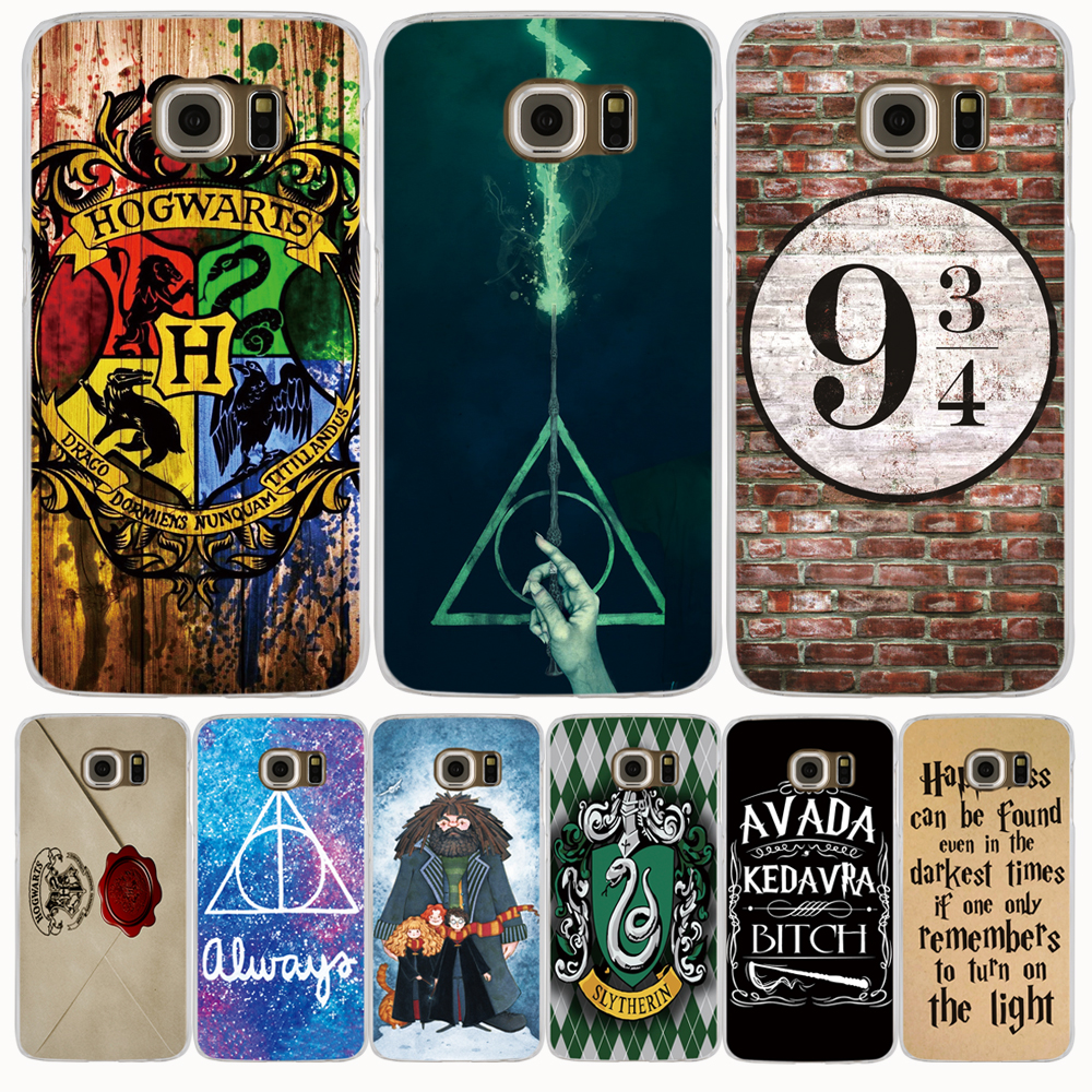 popular harry potter phone covers buy cheap harry potter