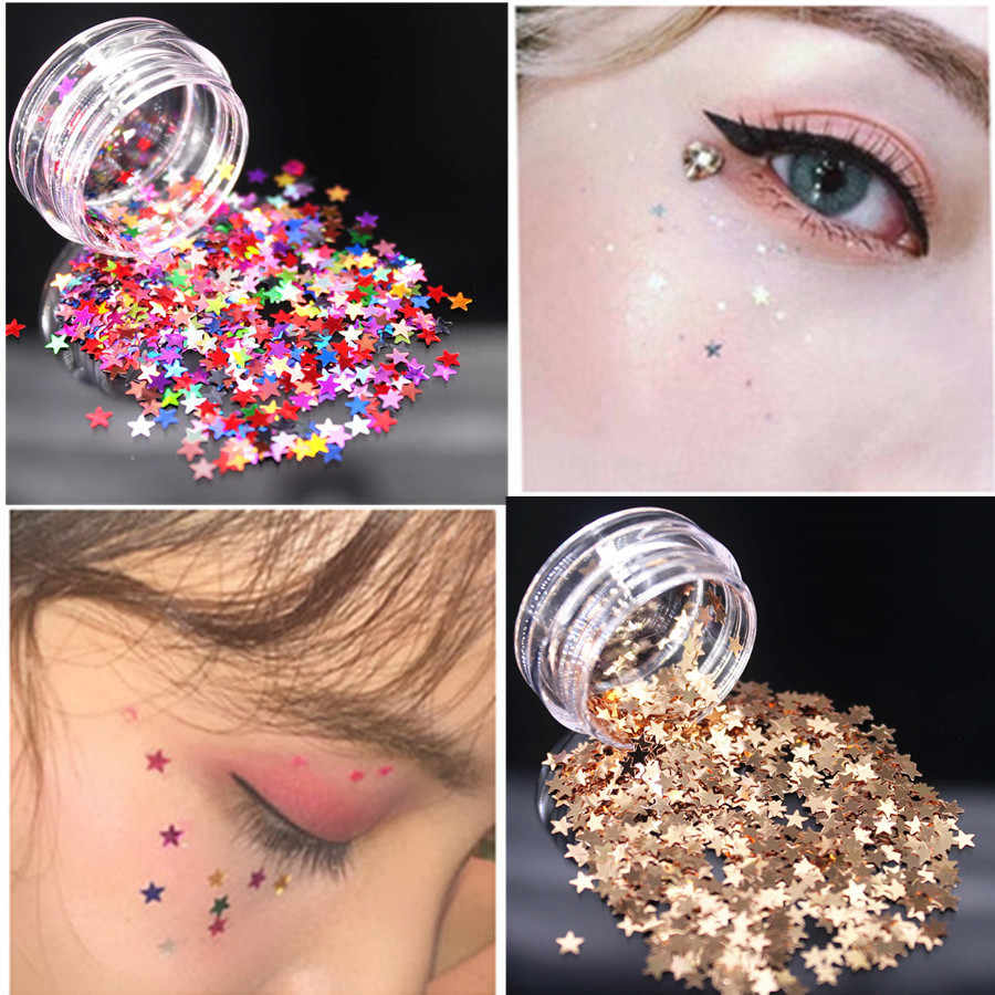1 Pcs Fashion Berwarna-warni Eyeshadow 12 Warna Matte Eyeshadow Palet Glitter Eye Shadow Makeup Nude Makeup Set Kosmetik