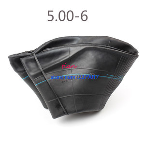 Frree доставка 2 шт 5,00-6 13X5.00-6 145/70-6 шины внутренняя труба газонокосилка шины внутренняя труба сверхмощный