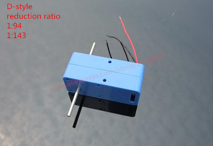 Auto 6 Mini Flachsicherung 4 Mikro Relais Box Halter Modul Auto