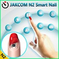 Jakcom n2 elegante del clavo nuevo producto de paquetes de accesorios como herramienta de la palanca de olight s1 salto motion controller 3d