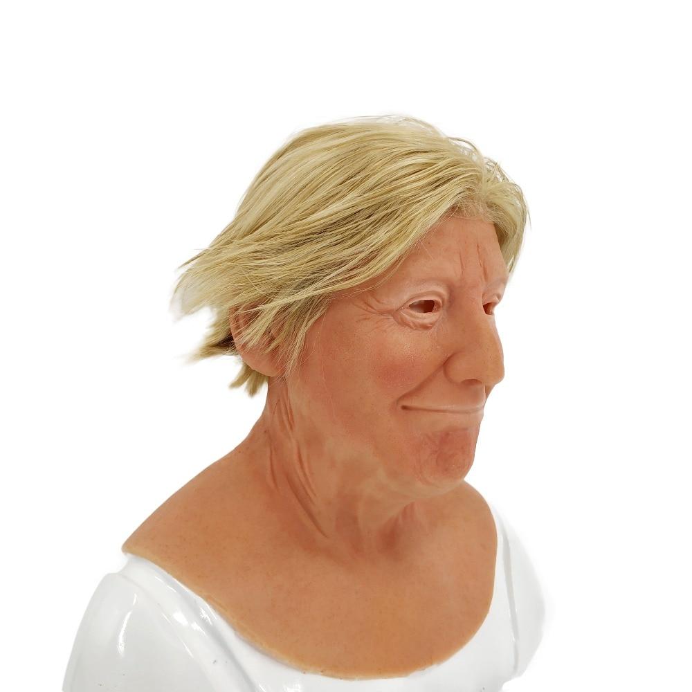 Donald Trump02