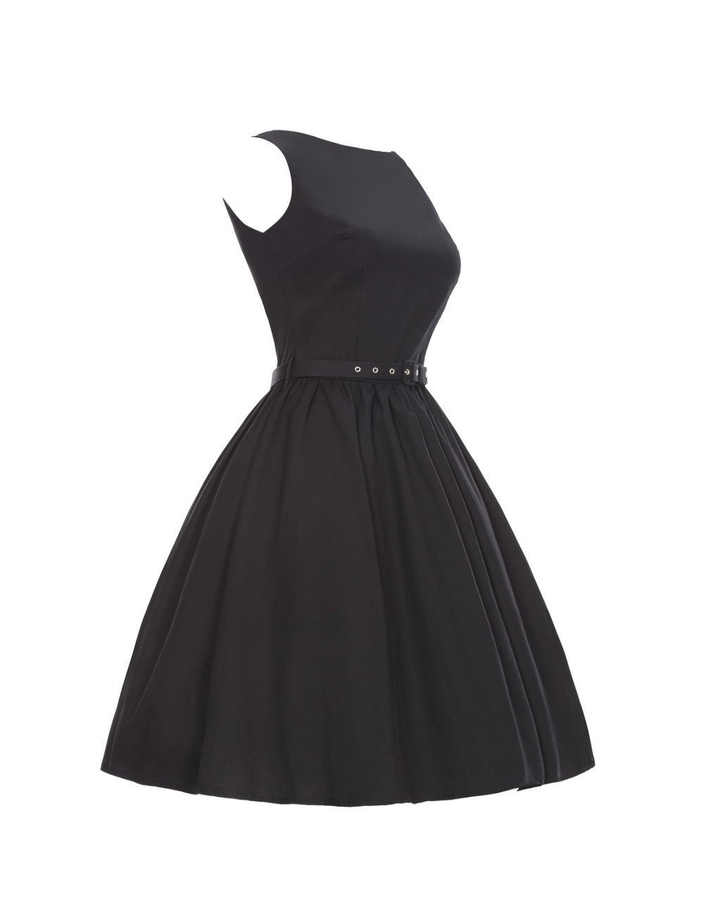 Online Get Cheap Classic Cocktail Dresses -Aliexpress.com ...