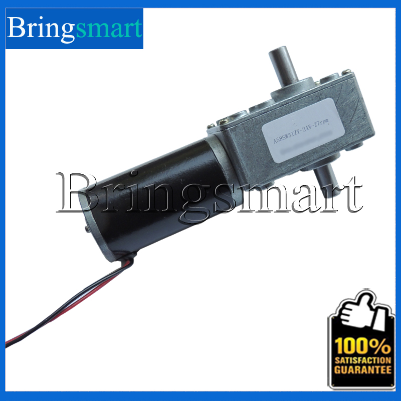 Popular Rpm Dc Motor Buy Cheap Rpm Dc Motor Lots From