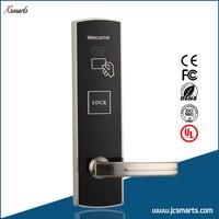 Jcsmarts Smart Card Door Lock System Office Home Door Locks