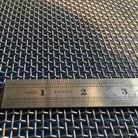 6, 10 20 30 40 60 80 100 120 сетки Титан Проволочная сетка ткань Экран в наличии