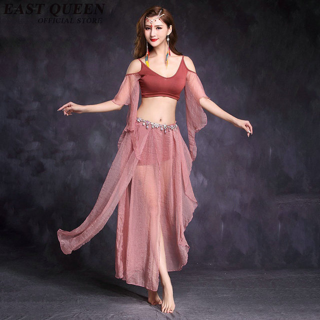 Belly dance costumes women luxury belly dance clothes oriental dance costumes female bellydance costume NN0929 C