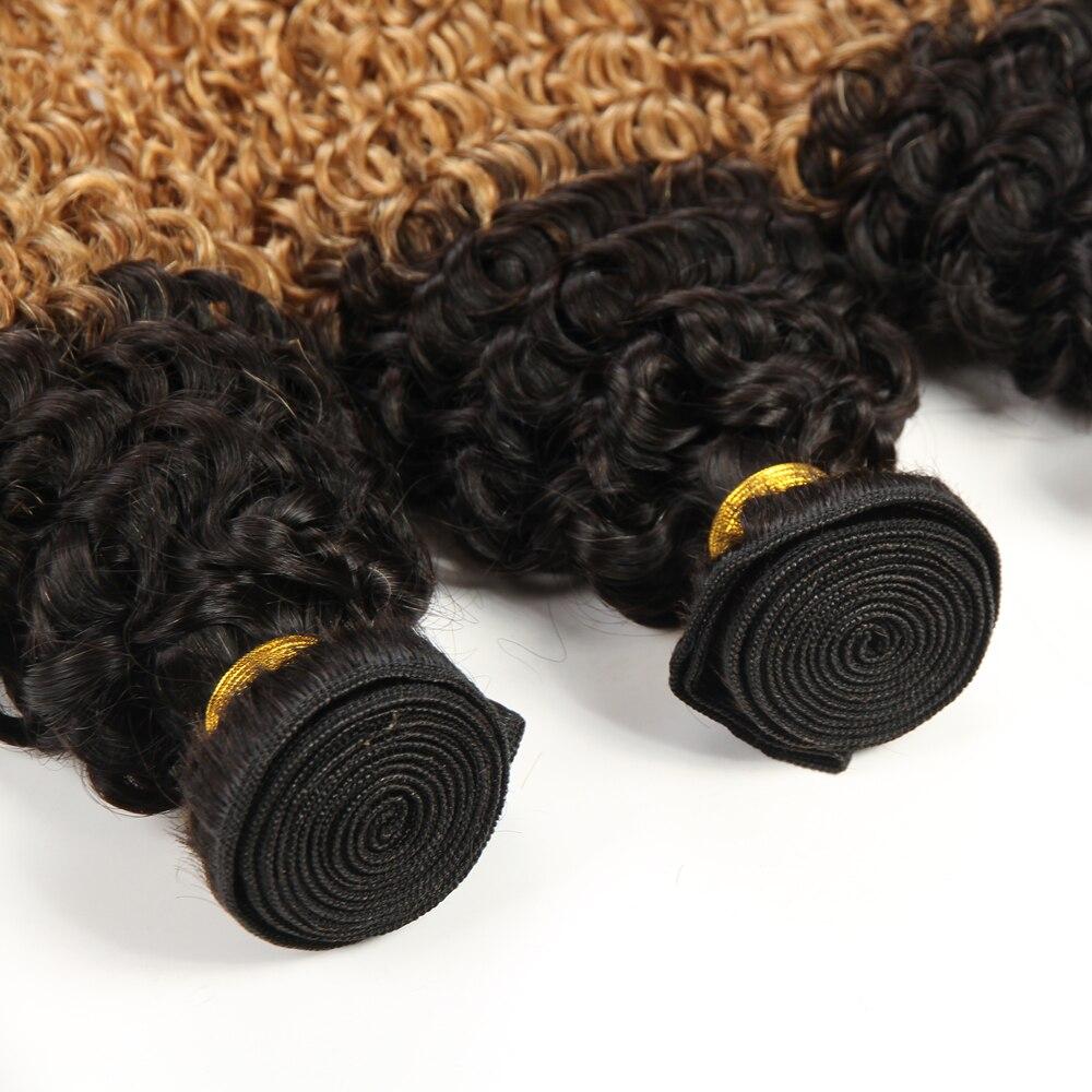 Cheap Apliques de cabelo