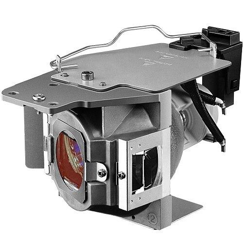 Compatible Projector lamp BENQ 5J.JCL05.001/TH682ST/MH630 benq benq th682st портативный черный