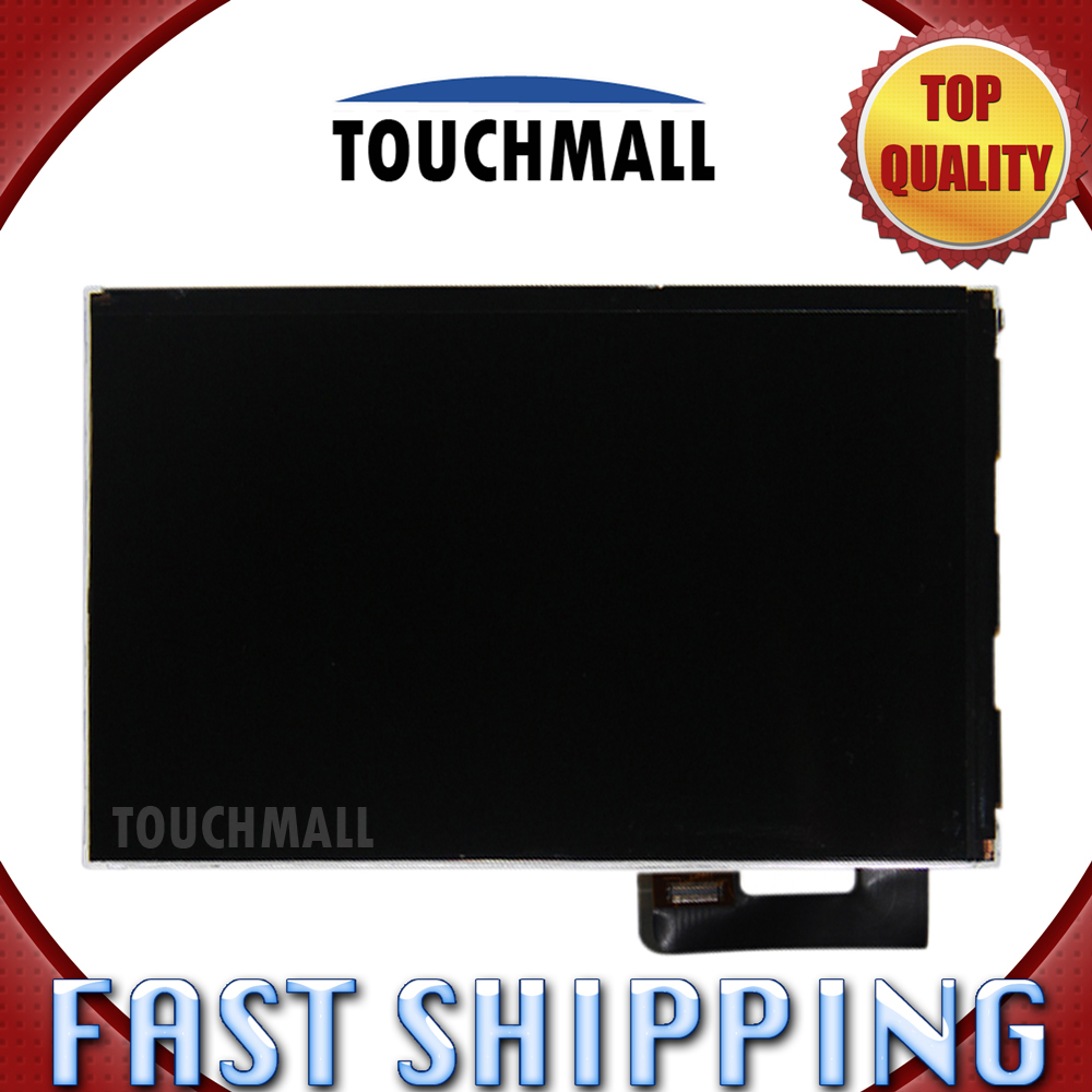 "Amazon Kindle Fire HD 7 7/"" inches LCD Display Screen Replacement Parts USA"