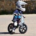 Дети в автомобиль коляска / ходок / скутер / беспедальный велосипед