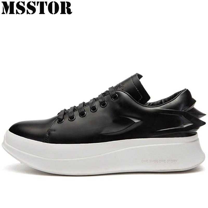 ea0c81b2d58 MSSTOR Νέες Αφίξεις Ανδρικά τρέχοντα παπούτσια Υπαίθρια αθλήματα Ανδρικά  αθλητικά ...