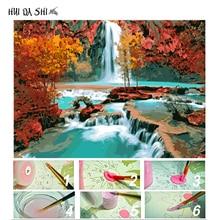 Kleurplaten Waterval.Oothandel Drawing Waterfall Gallerij Koop Goedkope Drawing