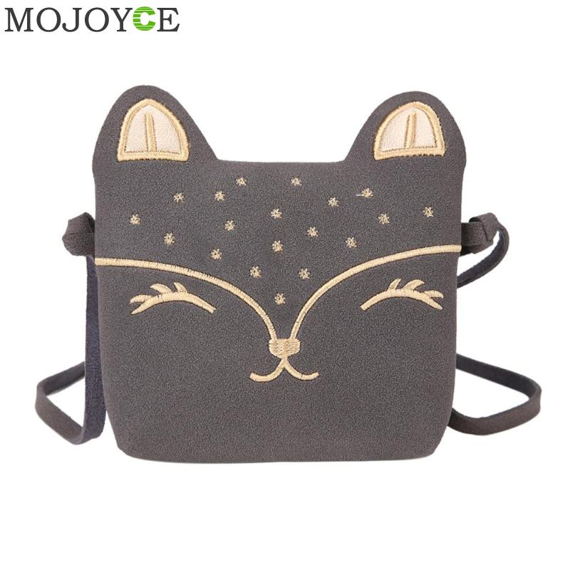 Home Fashional Men Messenger Bags Monkey Print Shoulder Bag For Women Messenger Shoulder Bag For School Boys Girls Convenient To Cook