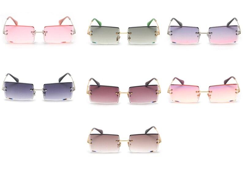 gafas de sol rectangulares 8219 detalles (3)