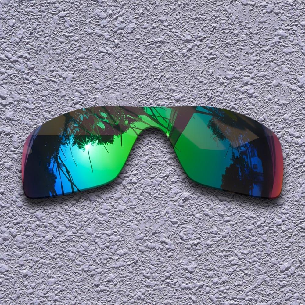 cbd65bb527992 Polarizadas lentes Oakley Batwolf gafas de sol-múltiples opciones de ...
