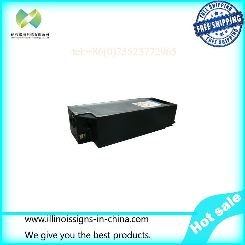 B500 / B510 / B310 / B300 / B300DN / B500DN Maintenance Tank printer parts