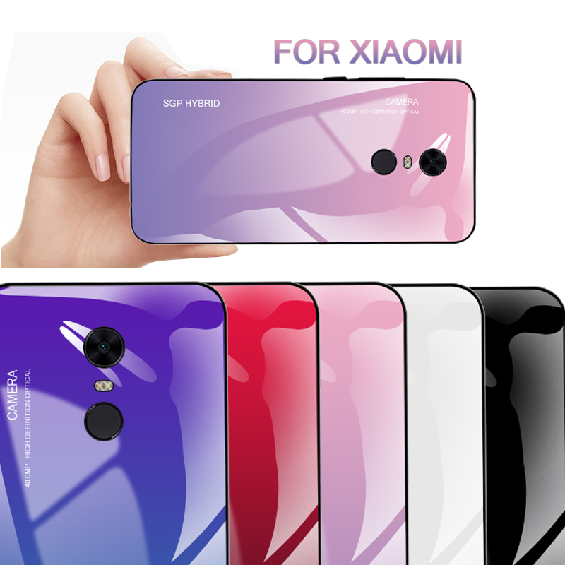 top 10 most popular xiomi note 2 prime ideas and get free shipping
