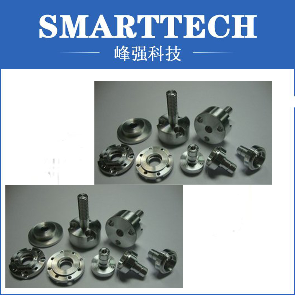 Precision cnc machining products parts manufacturing in china