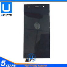 For Infinix Zero 3 Zero3 X552 LCD Display + Digitizer Touch Screen Glass Panel Complete Assembly Repair Part-in Mobile Phone LCDs from Cellphones & Telecommunications on Aliexpress.com | Alibaba Group