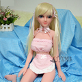Athemis Love Dolls sexy dolls Clothing dress hairpin bra skirt set small size without stain high quality