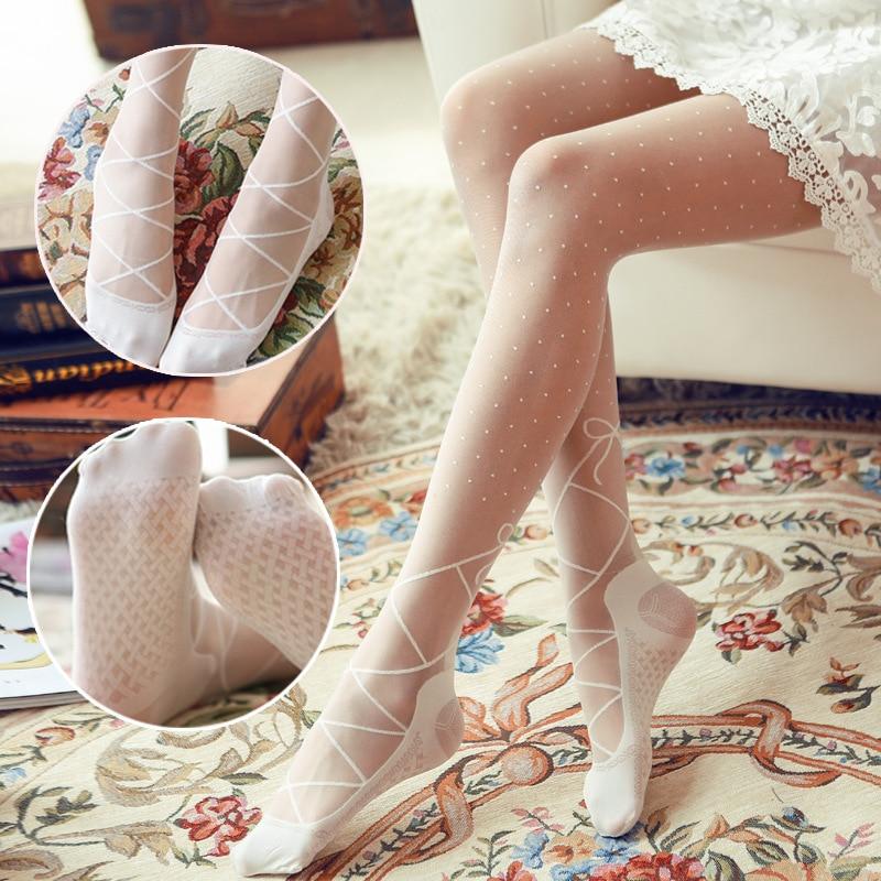 369c51273f2b63 ღ Ƹ̵̡Ӝ̵̨̄Ʒ ღ2016 novas calças de design frete grátis mulheres moda ...
