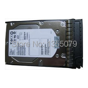 Festplatte 400GB/10k/FC 40Pin 4Gbps AJ697A festplatte 400gb 10k fc 40pin 4gbps aj697a