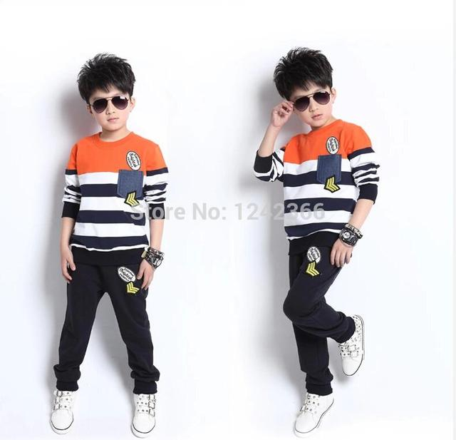 cheap kids clothing stores - Kids Clothes Zone