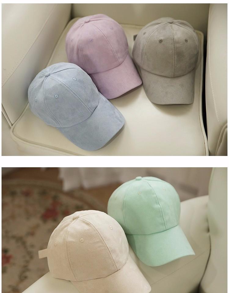 snapback cap men women baseball cap casquette de marque gorras planas hip hop snapback caps hats for men hat Casual Sports hat (12)